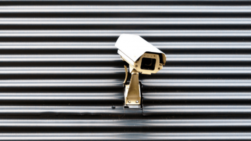 Commercial Security: 10 Things to Consider When Choosing Security for Your Company