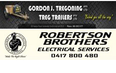 roberts brothers electrical services