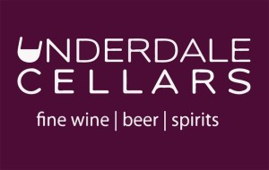 underdale cellars slide