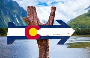 LHF Productions Inc Colorado Lawsuit