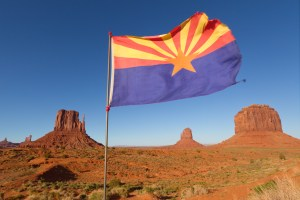 LHF Productions inc v Does 1- Arizona
