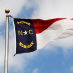 North Carolinians subpoenaed by LHF Productions Inc