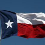 TTexans face copyright infringement claims in movie download case