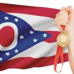 Cell Film Holdings Subpoenas Ohio Internet Users
