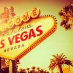 Cell Films Holdings LLC sues Las Vegas internet users for allegedly downloading movie