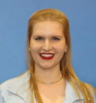 Melissa Brabender
