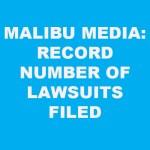 MALIBU MEDIA