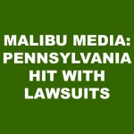 MALIBU MEDIA LLC, Venice Pi LLC, Strike 3 Holdings LLC,