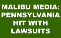 MALIBU MEDIA LLC, Venice Pi LLC, Strike 3 Holdings LLC,