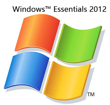 Windows Essentials 2012 16.4.3508.205 (2013) Русский ...