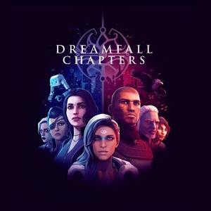 Dreamfall Chapters The Final Cut Edition Free Download