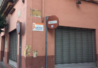 Torrent retira al aviador Ramón Franco una calle que le dedicó la II República en 1931