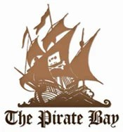 On Piracy, the Industry and Bad Practices (2) [Day Against DRM Edition] (2/4)