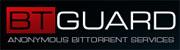 btguard2.jpg