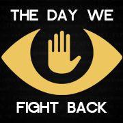 dayfight