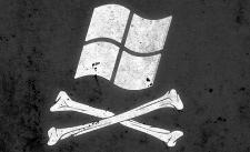 microsoft-pirate