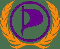 ppi-logo