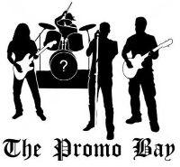 promo bay