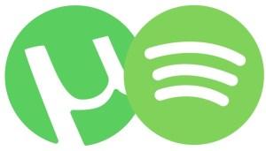 spotify-utorrent