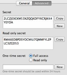 sync-secret