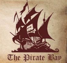 thepirate-e1470829181981 Pirate Bay is Not Getting Rich From Bitcoin Donations… | Torrent Freak