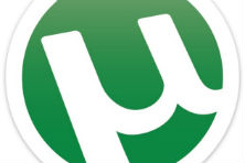 utorrent-logo-new