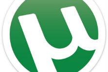 utorrent-logo-new