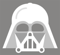 Vader Streams Shut Down