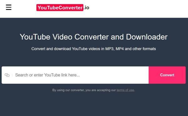youtubeconverter