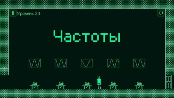 Я ненавижу эту игру скачать торрент на русском
