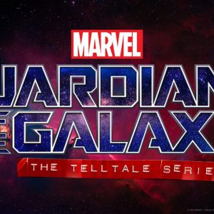 Marvels Guardians Of The Galaxy The Telltale Series Free Download