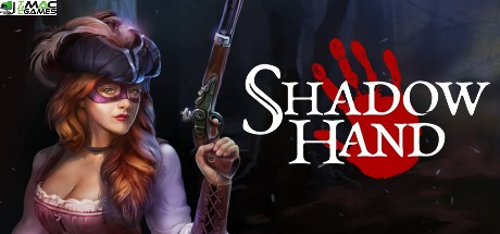 Shadowhand Free Download