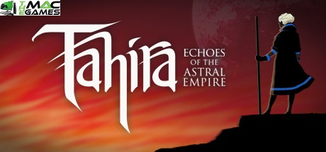 Tahira Echoes of the Astral Empire free
