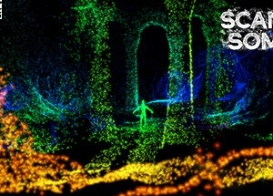 Scanner Sombre free download