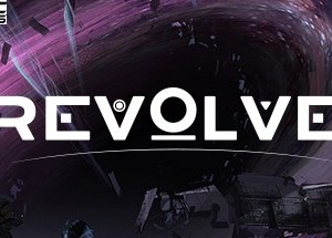 Revolve mac game free download
