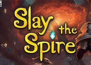 Slay the Spire download