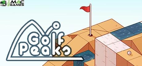 Golf Peaks download