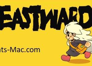 Eastward MAC Game [Torrent]
