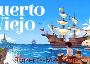 Puerto Viejo MAC Game Torrent
