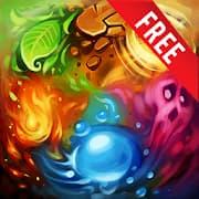 Element TD Free