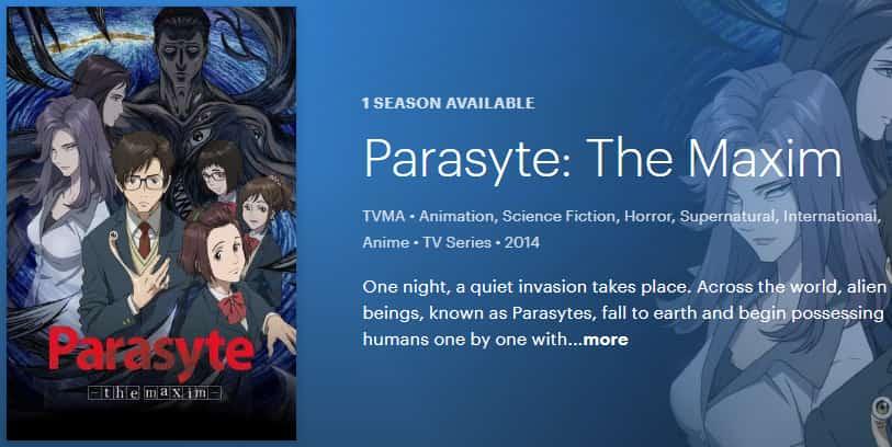Parasyte-The-Maxim