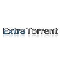 ExtraTorrent.cc