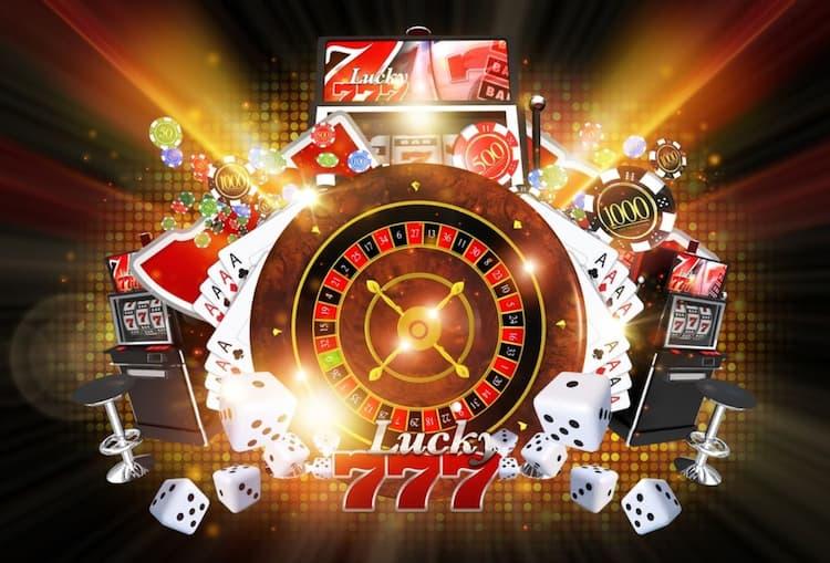 Best Maestro Casinos 2021