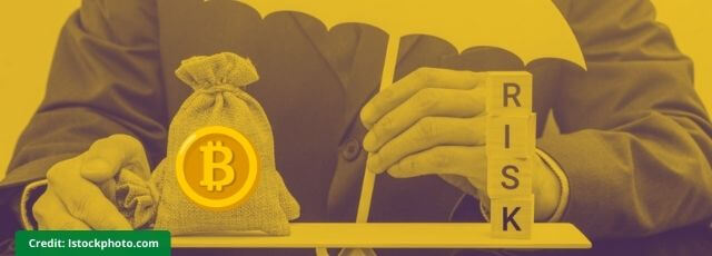 Risks Linked With Bitcoin Investment