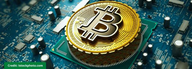 Steps To Perform Bitcoin Mining