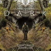 DARK 3ª Temporada Torrent (2020) Dual Áudio / Legendado WEB-DL 720p | 1080p – Download