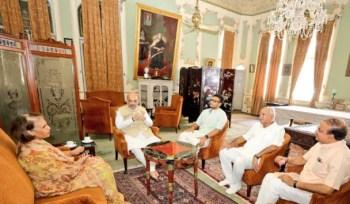 Mysore-amith