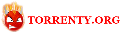 Torrenty.org
