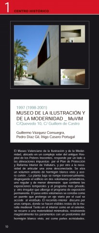 GUIA ARQUITECTURA MODERNA Y CONTEMPORANEA_ADRIAN TORRES6