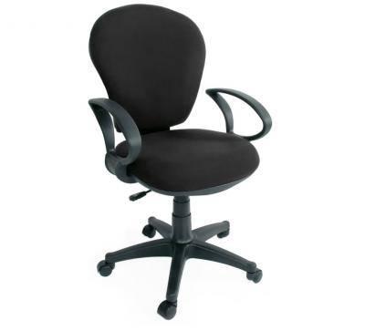 El test de la silla
